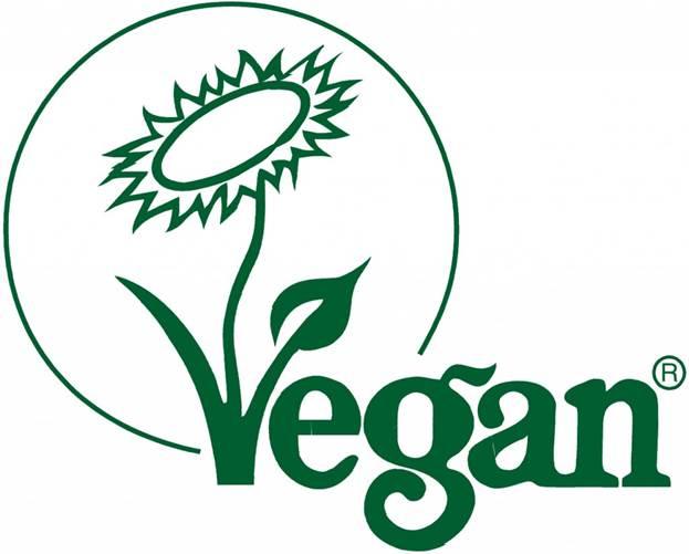 soins vegan